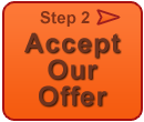 Step 2 - Accept Our Offer