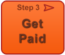 Step 3 - Get Paid
